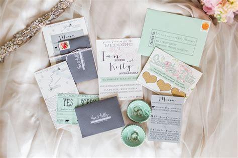 Hochzeitseinladung Selber Drucken by Hochzeitseinladungen Selbst Gestalten G 252 Nstige