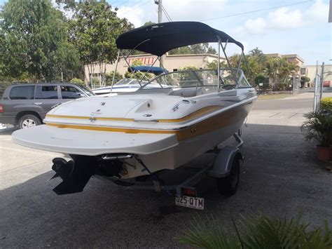 bayliner boat gear swim platforms bayliner bow riders various brands for sale