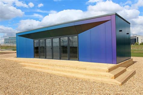 building a modular home easypads the easy to use foundation system for modular