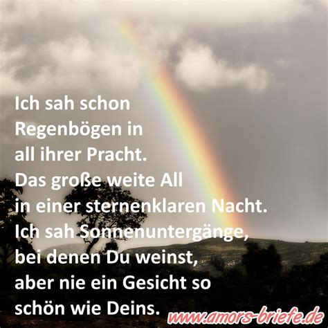 by sprche zitate familie texte und kostenlose gedichte spruche liebes liebe ist sprche bilder gru schne liebes