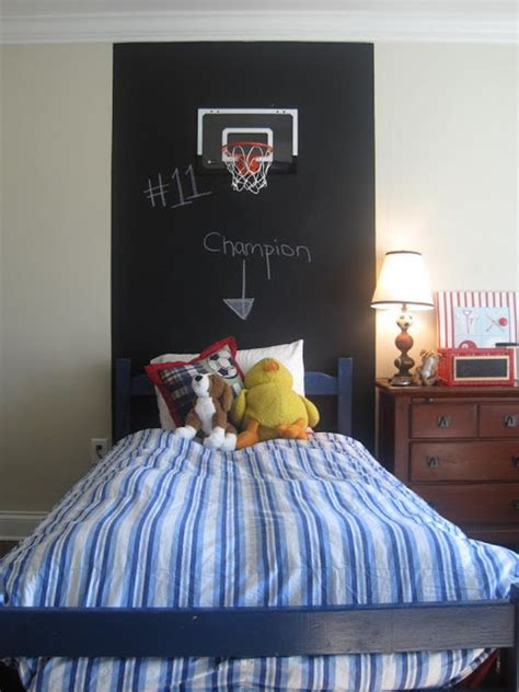 Paint Ideas For Bedroom 101 headboard ideas that will rock your bedroom
