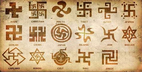 gli illuminati simboli illuminati secret symbols revealed knowledge