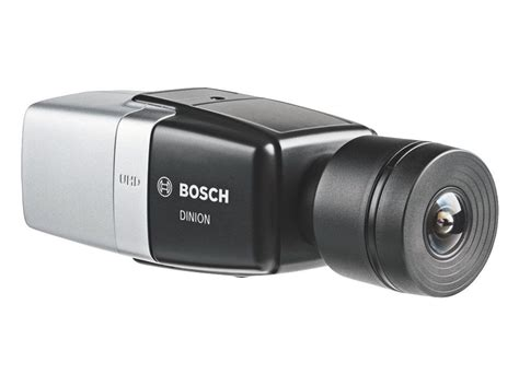 starlight mp bosch dinion ip ultra 8000 mp the protechtors