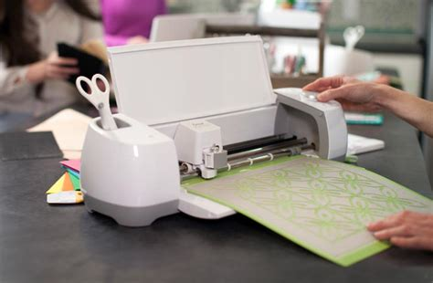 Cricut Explore One Cutting Machine 21 awesome cricut explore projects a cricut giveaway