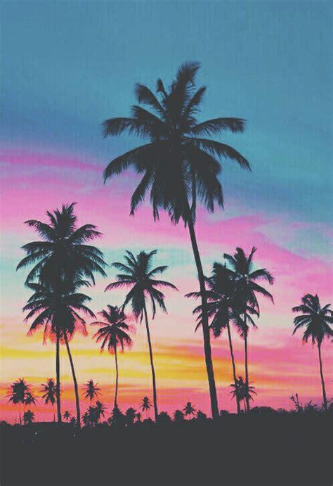 imagenes tumblr paradise image 2905999 by marky on favim com