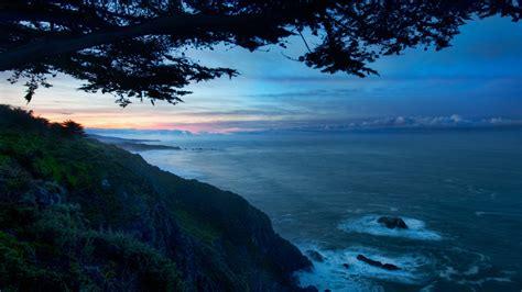 imagenes de paisajes wallpaper hd 20 fondos de pantalla de paisajes naturales en hd