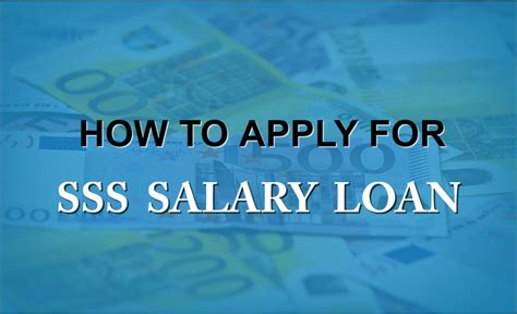 how to apply housing loan in sss sss housing loan for ofw 28 images how to apply for an sss housing loan lamudi