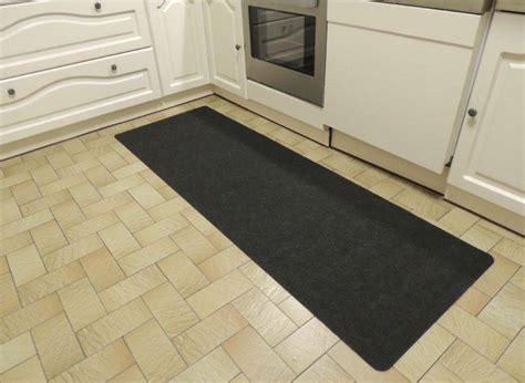 tapis antid駻apant tiroir cuisine tapis de cuisine pas cher onlinemattenshop be