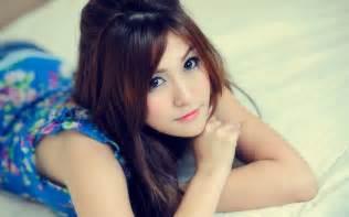 Live beautiful girl hd wallpapers 47 pc sh vm