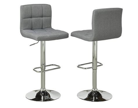 wholesale commercial bar stools bar stools modern counter stool commercial bar stools