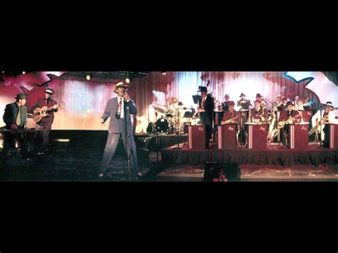 the swing kings the swing kings selak entertainment inc selak