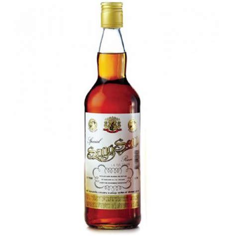 v energy drink 750ml sangsom thai rum 750ml