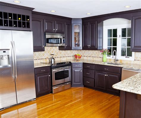 cabinet refacing seattle cabinets matttroy cabinet refacing of seattle custom cabinets