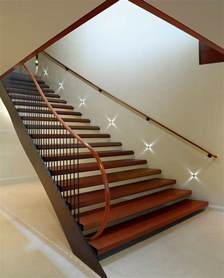Staircase Lighting Ideas 10 Stairway Lighting Ideas For Modern And Contemporary