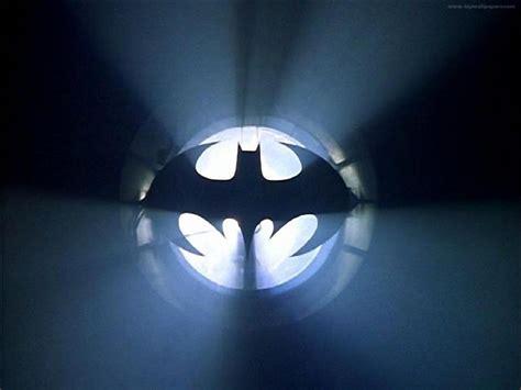 Batman Light by Batman Light 1400x1050 Wallpapers 1400x1050 Wallpapers