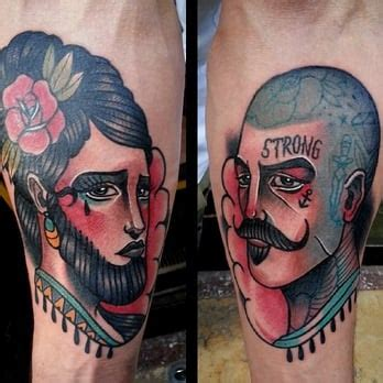tattoo shops near me barcelona bluecat tattoo tattoo carrer del torrent de l olla