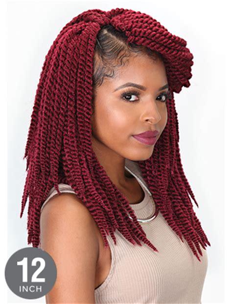 is zury hair good for seneglese twist senegalese twist big zury hollywood