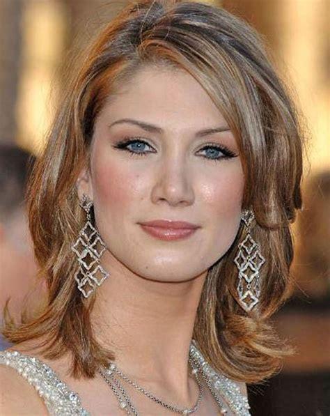 new hairstyles for medium length hair trendy medium length hairstyles for women over 40 new