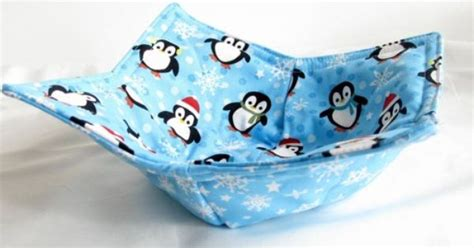 pattern for fabric microwave bowl free pattern for microwave bowl microwave bowl potholder