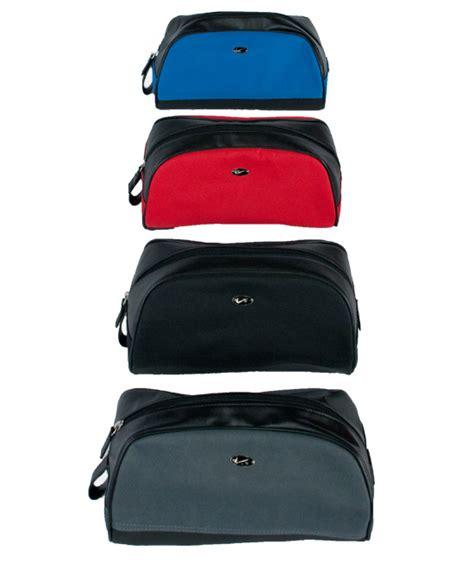 Trabel Bag Nike nike travel cases