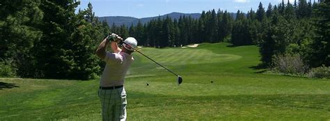 7 Reasons To Play Golf by 7 Reasons To Play A The Deck