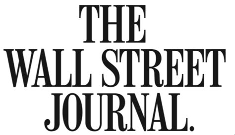 wall street journal real estate section wall street journal talking biz news