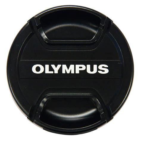 Lens Cap Pooh 58mm Flash Shoe 1 cap trước lens olympus