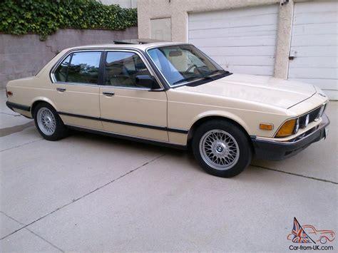 2005 bmw 745li for sale 2002 bmw 745li for sale bmw 745i johnywheels