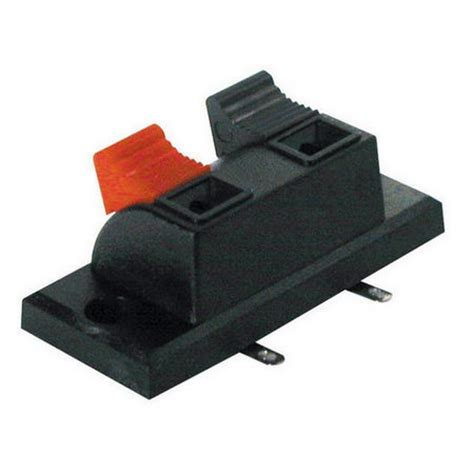 house wiring connection terminal block for dolls house wiring connection de094