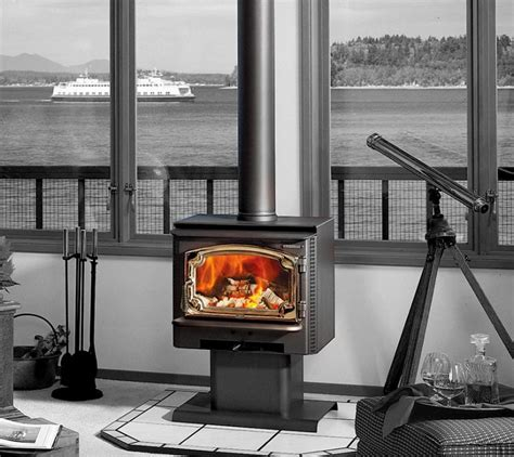 Lopi Fireplaces Prices by Lopi Answer Lopi Fireplaces