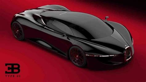 2020 Bugatti Veyron Price by 2020 Bugatti Veyron Price Car Review
