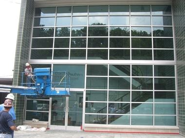 jnj window and door maintenance architectural glazing systems in griffin ga 30223