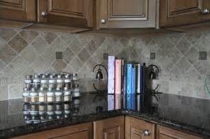 uba tuba backsplash kitchen granite countertops cityrock countertops inc