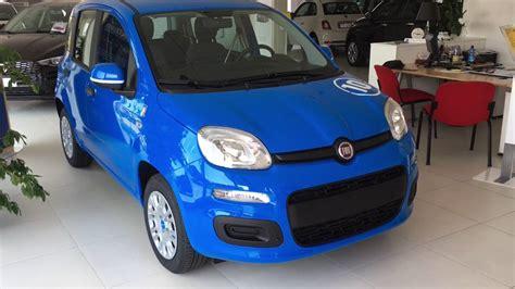 Fiat Panda Puts Osama Out Of Work by Fiat Panda Azzurri