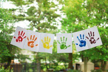 holi decoration ideas for office the ultimate and only guide you need to organise a kid