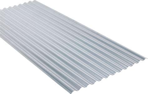 tole plastique pour toiture tole plastique pour toiture