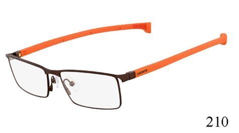 buy lacoste eyewear l2142 frame prescription eyeglasses