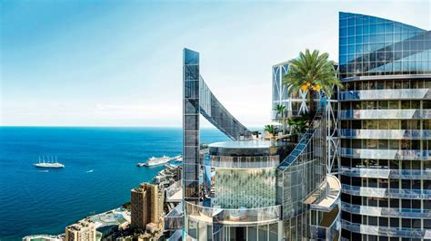 5 of the most expensive penthouses in australia business inside the world s most expensive apartment a 335