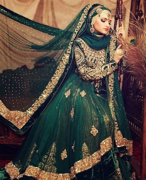 17 best images about muslim wedding on wedding muslim wedding dresses and fashion