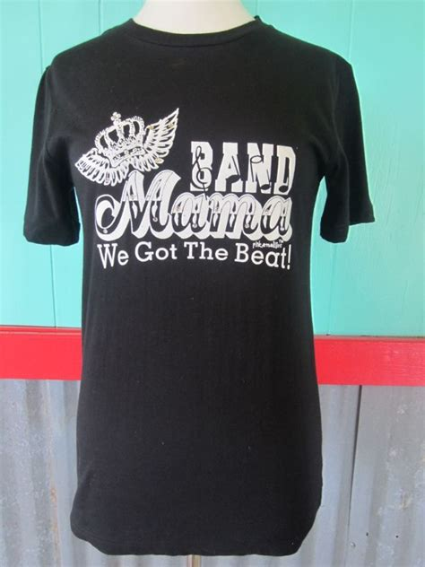 Tshirt Jazz Racing Club Bdc band shirt i want it band shirts