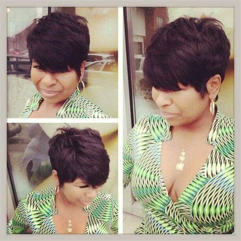 nahja azin like the river salon hair style images 65 best images about like the river salon atlanta