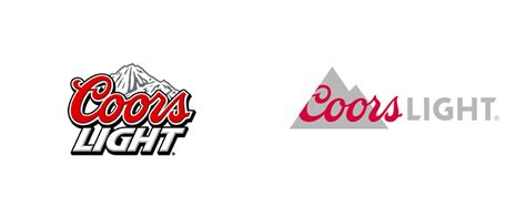 does coors light have yeast coors logo png www pixshark com images galleries with