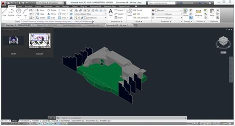 autocad software full version price autocad 2014 keygen for 64 download free 4shared
