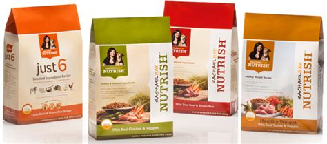 free shipping rachael ray coupons promo codes 2014 new rachael ray nutrish coupons