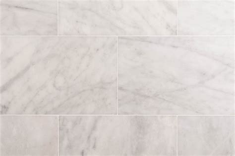 White Marble Floor Tile Simple Ideas White Marble Floor Tile And Afyon Polished Tiles Inside Decor 4 Reconciliasian