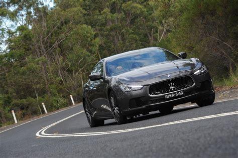 Maserati Reliability Ratings by 2014 Maserati Ghibli Crash Test Ratings Carscom Autos Post
