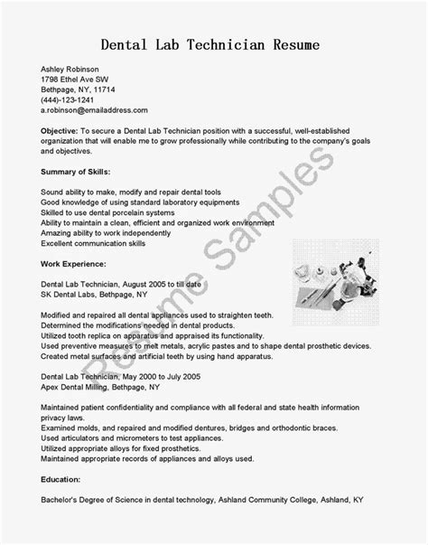 Computer Lab Manager Cover Letter by Computer Lab Attendant Resume Exles Cover Letter Nursinge Freeple Cardiac Assistant