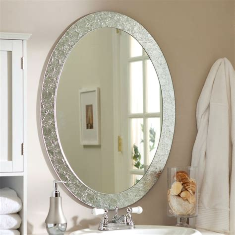 decorative bathroom vanity wall mirrors mirrors astonishing elegant wall mirrors designer mirrors