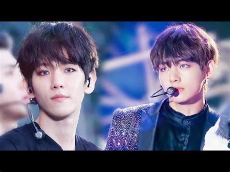 download mp3 exo beautiful download lagu exo baekhyun mp3 terbaru stafaband