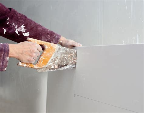 Was Kostet Eine Rigipsplatte 5869 rigipsplatten preis kosten f 252 r den trockenbau